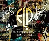 Everlasting: Best of Elp