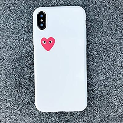 xr iphone coque cdg