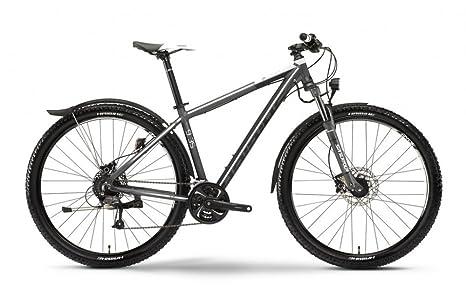 XLC neumáticos de bicicleta streetx //// todos los tamaños