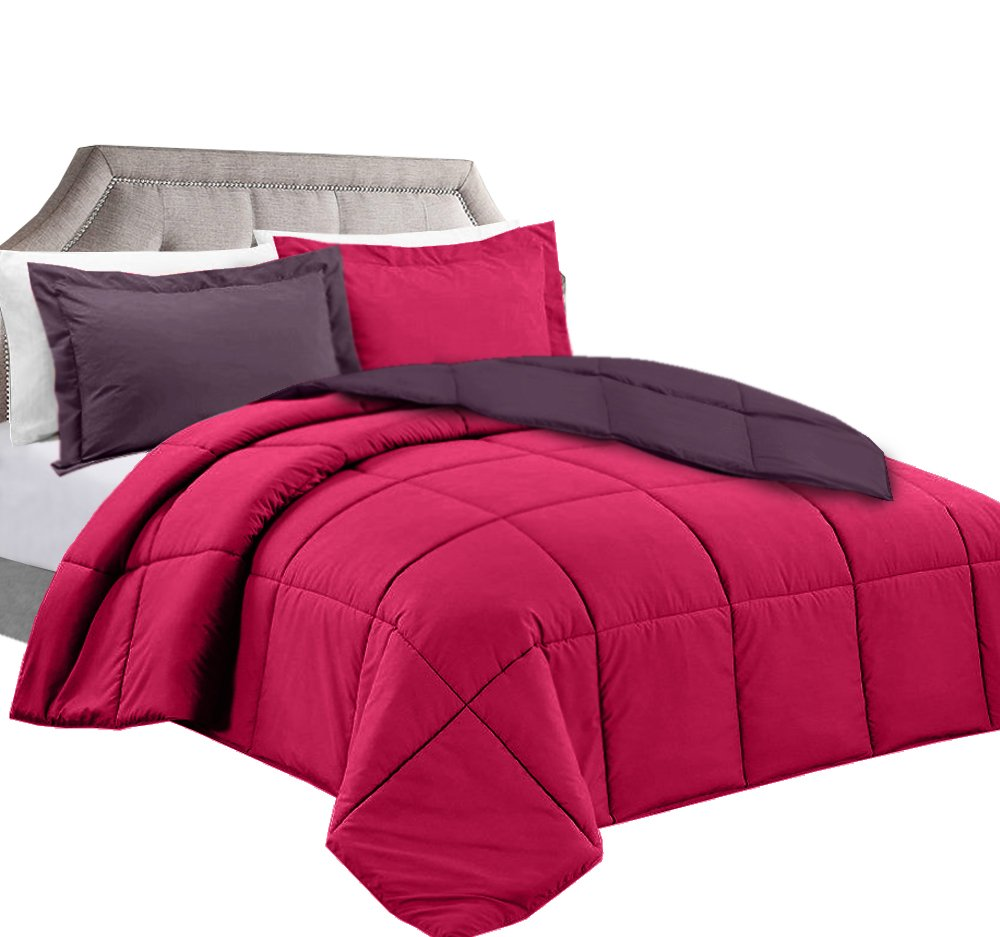 with sets flower duvets bedroom traditional real of beyond full wingback set size red epertaining chausub twin quilt eggplant super at bedding gorgeous silver washed wonderful queen comforter nightstand colored for to as witching chair wells cover duvet purple king covers and