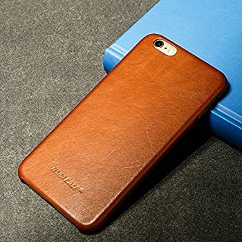 leather iphone case 6