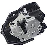 Power Door Lock Actuator Compatible with BMW E60 E65 E70 E90 E92 Door Lock Actuator Latch Replaces OE# 937-800 51217202143 -