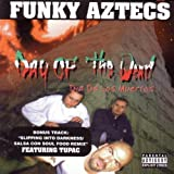 Day of the Dead by Funky Aztecs (1996-04-16)