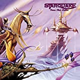 Times That Matter by STARQUAKE (2013-05-04)