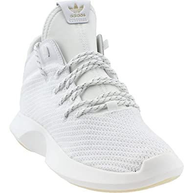 best website ddb14 de904 adidas Crazy 1 Adv Pk Mens Ah2076 Size 7