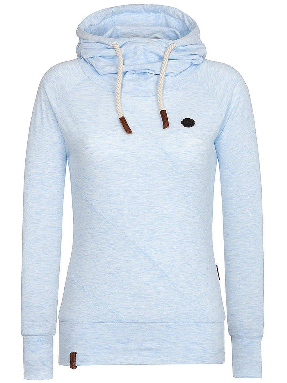 Mandy X: Amazon.co.uk: Clothing