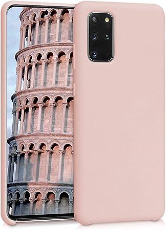 Kwmobile Hülle Kompatibel Mit Samsung Galaxy S20 Plus Elektronik