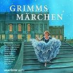 Grimms Märchen    Brüder Grimm