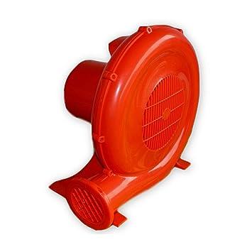 OttOen Soplador de Aire eficiente de energía de Rebote casa ...