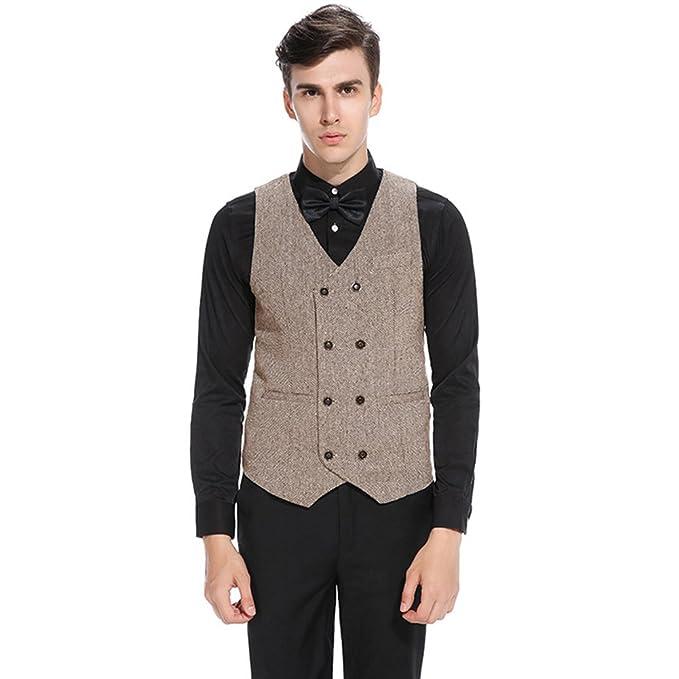 Fashion Matrimonio Uomo : Ishine gilet elegante uomo fashion gilet uomo sartoriale elegante