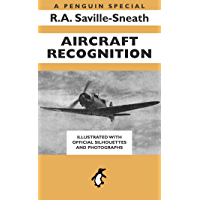 Aircraft Recognition: A Penguin Special