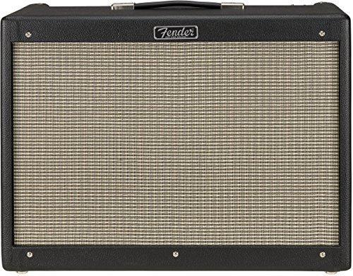 Fender Rock Preamps - Fender Hot Rod Deluxe IV 40 Watt Electric Guitar Amplifier
