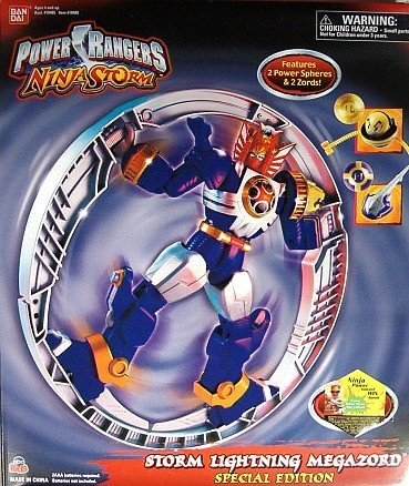 free power rangers games ninja storm morpher