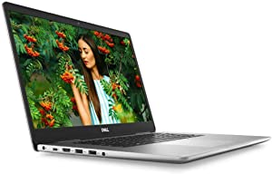 2019 Dell Inspiron 15 7000 Laptop: 8th Gen Core i5-8265U, 512GB Solid State Drive, 8GB RAM, 15.6