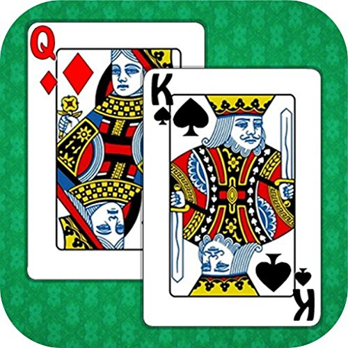 marriage card game download - 2