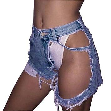loose panties Sexy