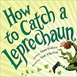 Books : How to Catch a Leprechaun