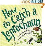 #5: How to Catch a Leprechaun