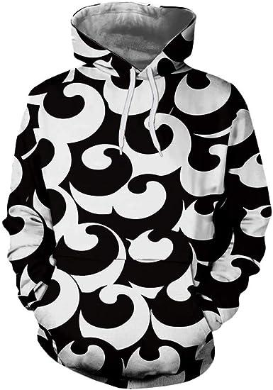 Jack Daniels 3D Print Fashion Women//Mens Hoodies Sweatshirt Pullover Tops S-7XL
