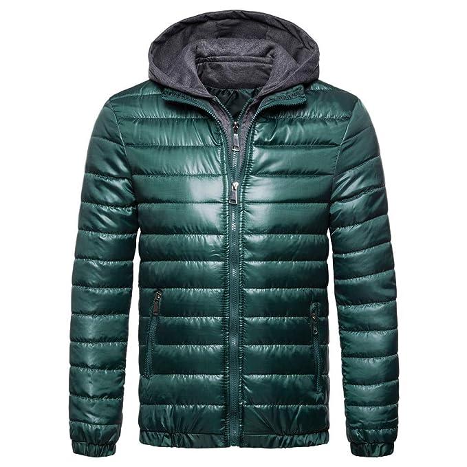 size 40 13a22 e09e0 Lunghe Felpa Zip Cotone Moda Maniche Caldo Casual Invernale ...