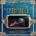 PathFinder: TodHunter Moon, Book 1 Hörbuch von Angie Sage Gesprochen von: Nicola Barber