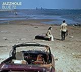 Blue 72 by Jazzhole (2013-05-04)