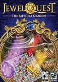 Jewel Quest 6: Sapphire Dragon - PC