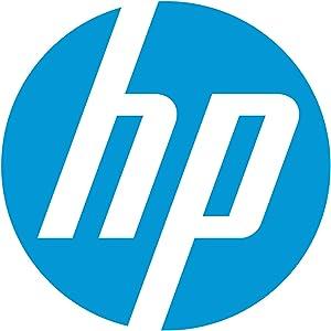 HP S200-A UTM Appliance