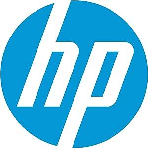 HP 4110 IP Phone Series (J9765A)