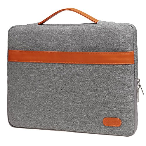 Protective Sherosa Ultrabook Carrying Briefcases product image