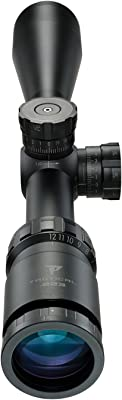 Nikon P-223 BDC 600 Riflescope