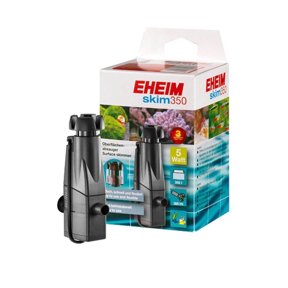 Eheim Skim 350 Micro superficie Skimmer: Amazon.es: Productos para mascotas