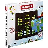 Bloxels Gear Apparel Toys, 2017 Christmas Toys