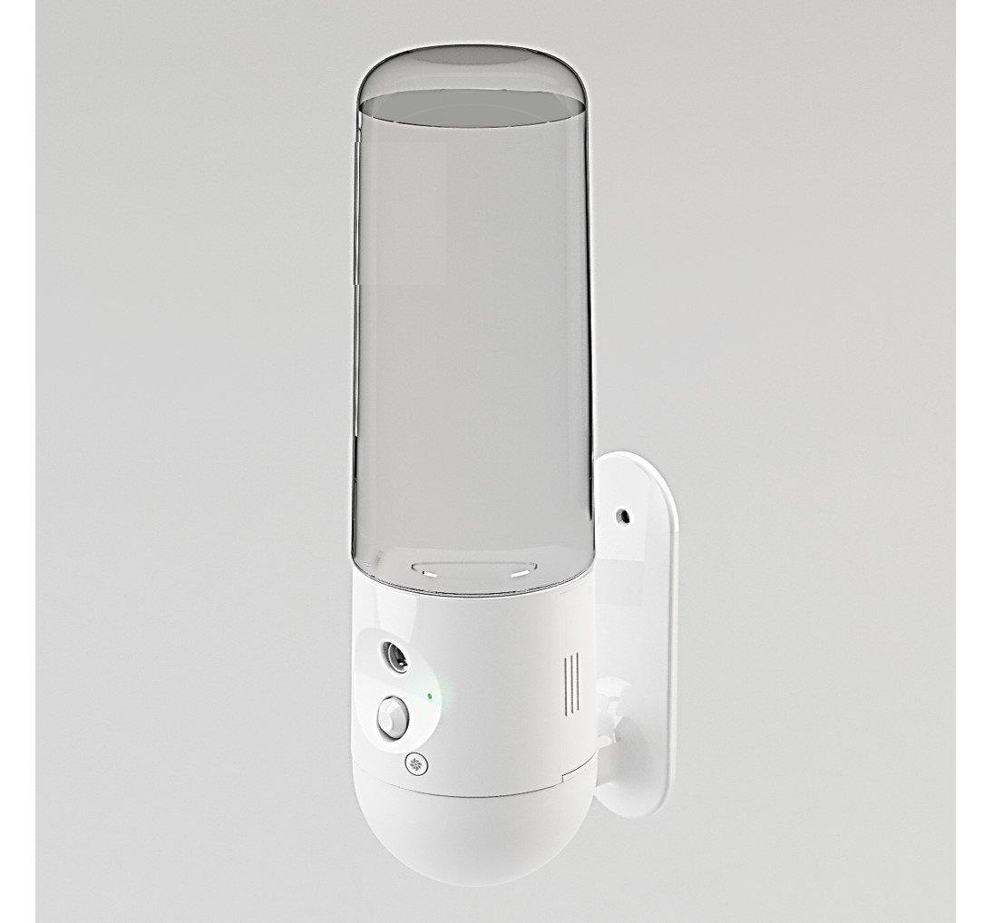 楽天 cado cado 除菌消臭器 BM-E10 B07DBPTTMT 人感センサーでピーズガード噴霧 壁掛け使用と卓上使用が可能(テスト用電池付き) B07DBPTTMT, 白馬スポーツ:6186288e --- irlandskayaliteratura.org