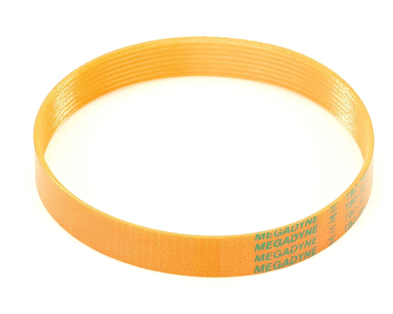 Univex 6512055, Belt, Poly-V Tb2-360 W/ 8 Ribs