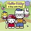 Hello Kitty: A Day with Papa