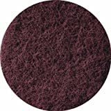 United Abrasives/SAIT 77314 3-Inch Lok-R Non-Woven Disc, 25-Pack