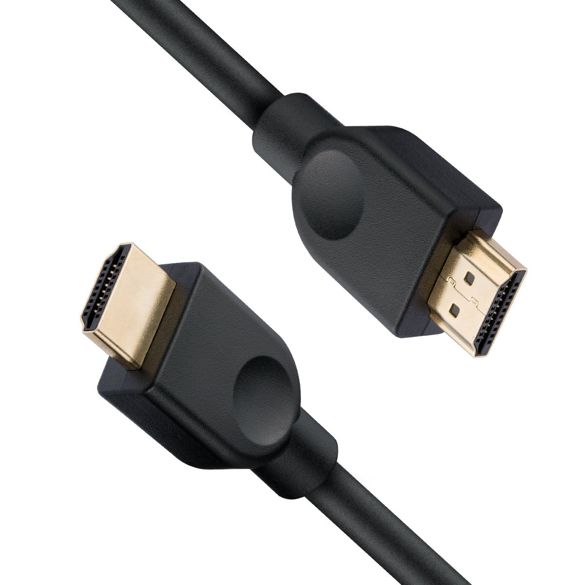 HDMI Kabel - 4.5m Hochgeschwindigkeits HDMI Kabel: Amazon.de: Elektronik