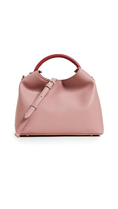 30b94edea394 Elleme Women s Raisin Bag