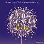 Plum | Hollie McNish