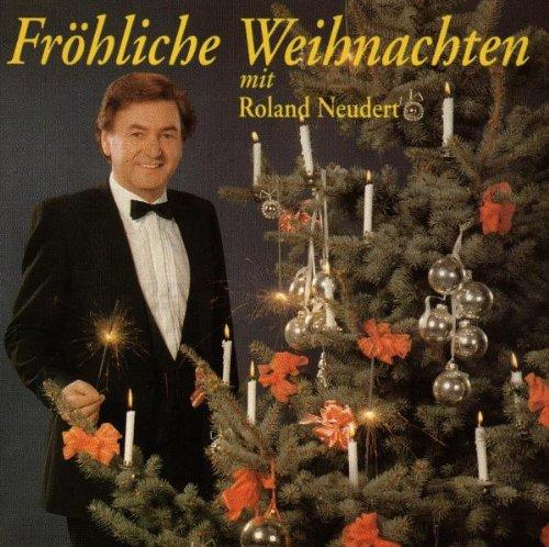 Fröhliche Weihnachten                                                                                                                                                                                                                                                    <span class=