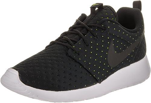 Nike Roshe one se - Running Shoes, Man