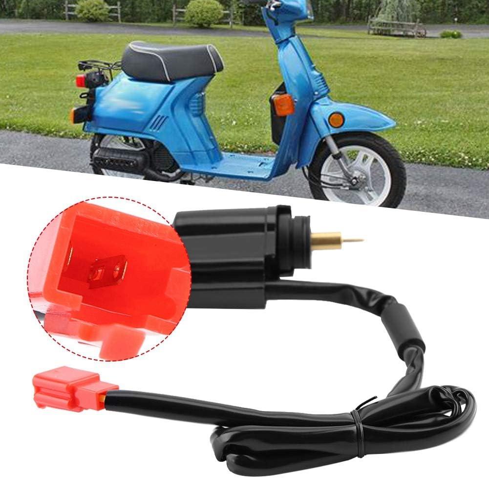 Duokon Elektrische Drossel Pvc Vergaser Elektrische Drossel Vergaser Automatische Elektrische Drossel Für 50 4t Personen 50 4t Auto