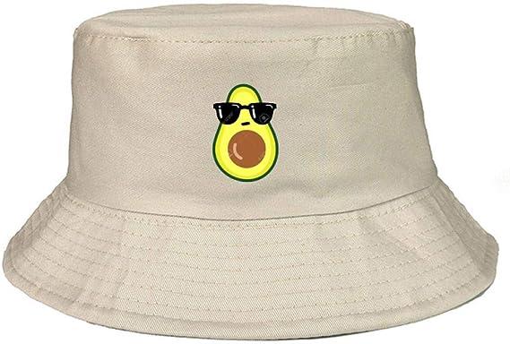 LINGZIA Cappello da escursionismo Pesca da viaggio Moda ...