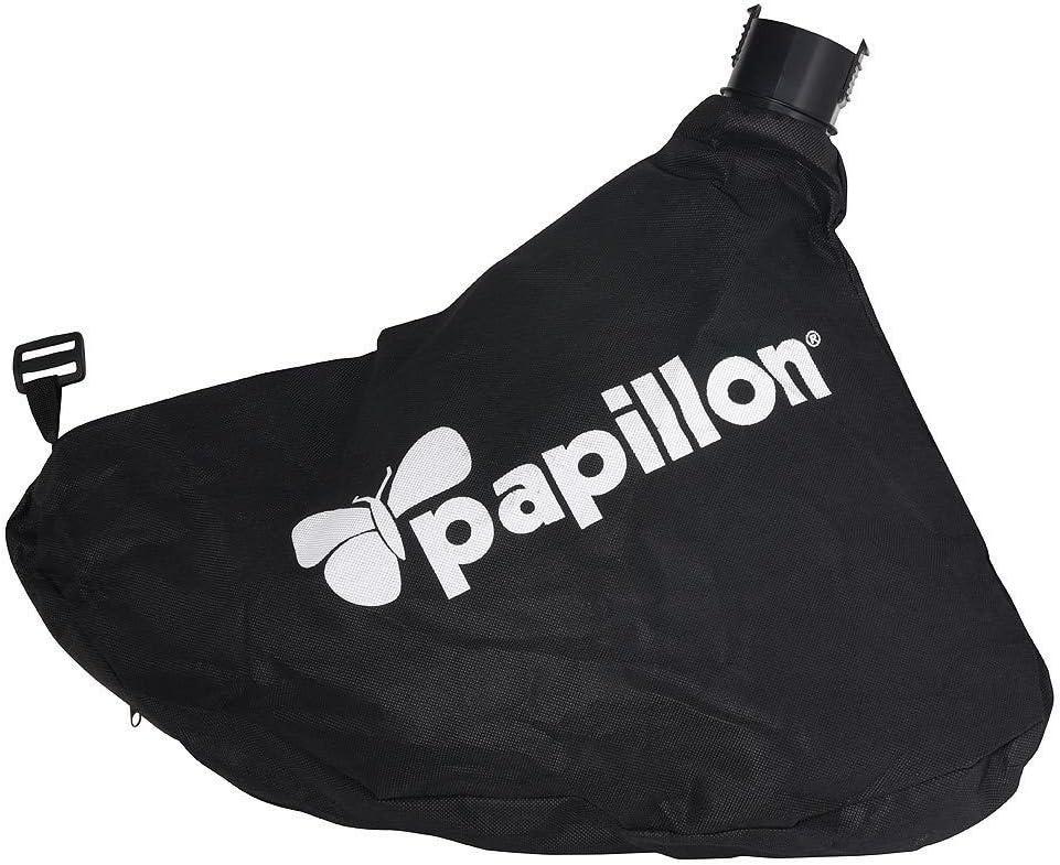 Papillon Bolsa Para Aspirador Soplador 96721: Amazon.es: Jardín