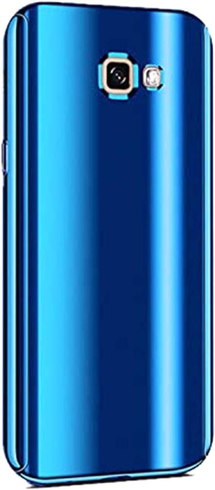 Samsung Galaxy A5-2017 Funda, Caja de Metal Chapado Funda ...