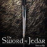 The Sword of Jedar | Ross van Zyl