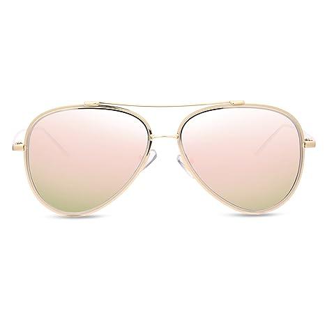 Barbie gafas de sol para mujeres moderno polarizado retro PC Lentes UV400 protección de sol para mujer #BTSP020