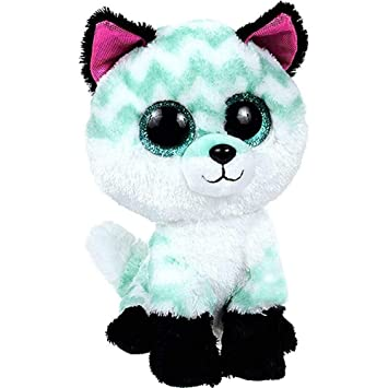 Amazon.com: Juguete de superhéroe de peluche de 5.9 in de ...