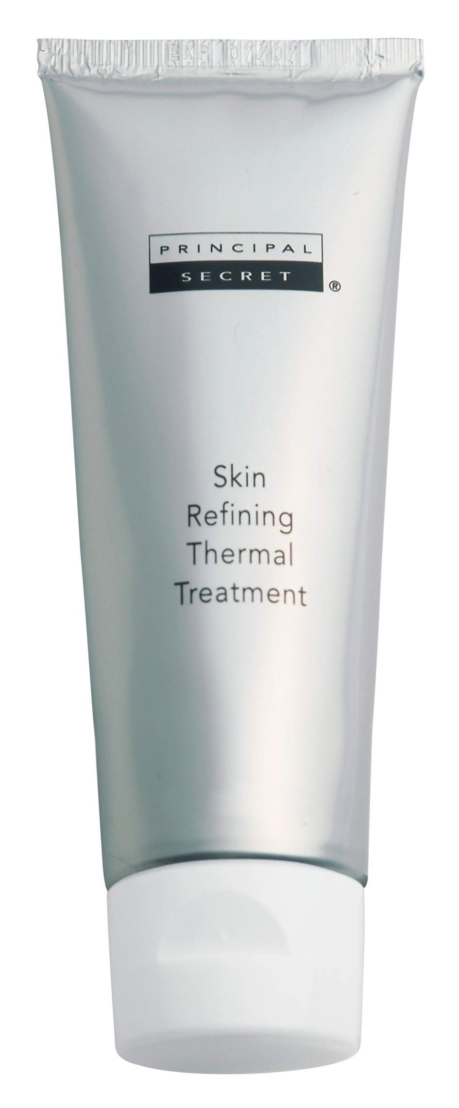 Principal Secret - Reclaim - Skin Refining Thermal Treatment - 90 Day Supply/2.6 Ounces